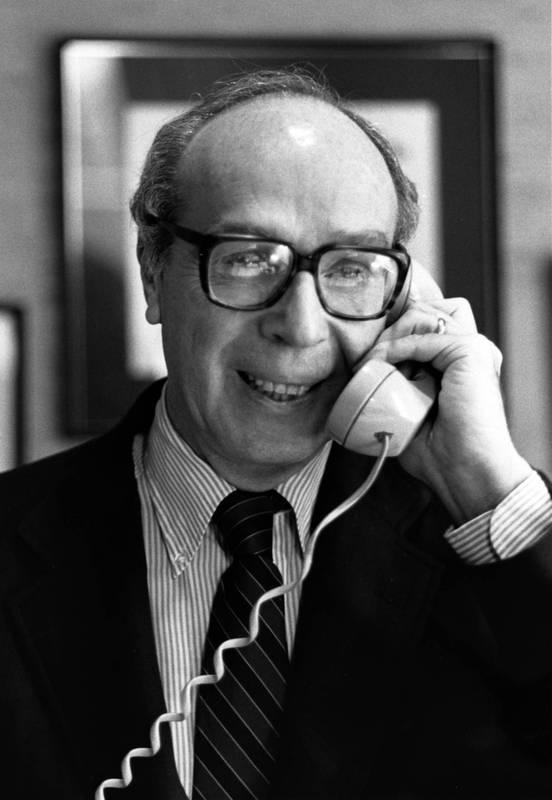 Stuart O. Bondurant