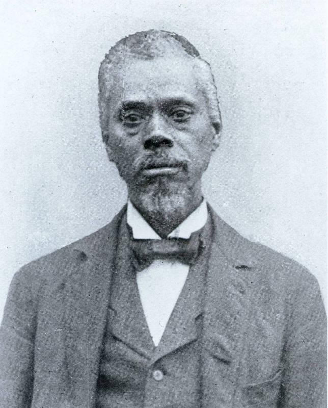 Wilson Caldwell (1841-1898)