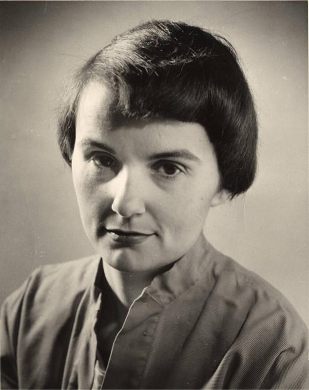 Doris Betts (1932- )