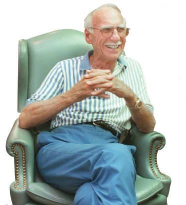Edward C. Smith, Sr. (d. 2007)