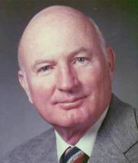 Simon F. Terrell (1924-2005)