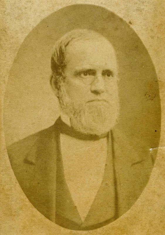 Charles Phillips (1822-1889)