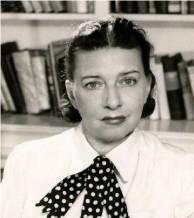 Betty Smith (1896-1972)