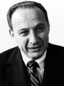 Paul J. Rizzo (1928- )