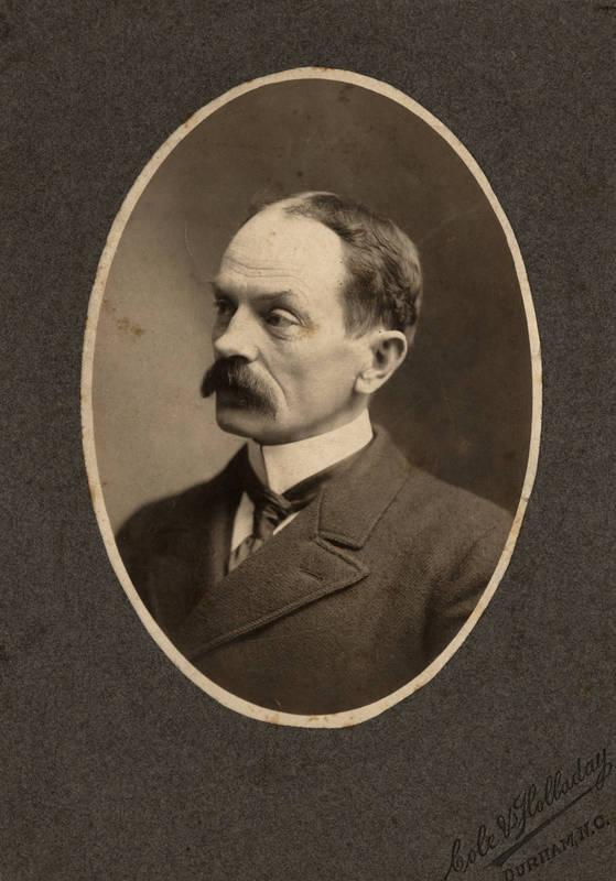 Eben Alexander (1851-1910)