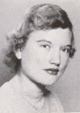 Frances Owen