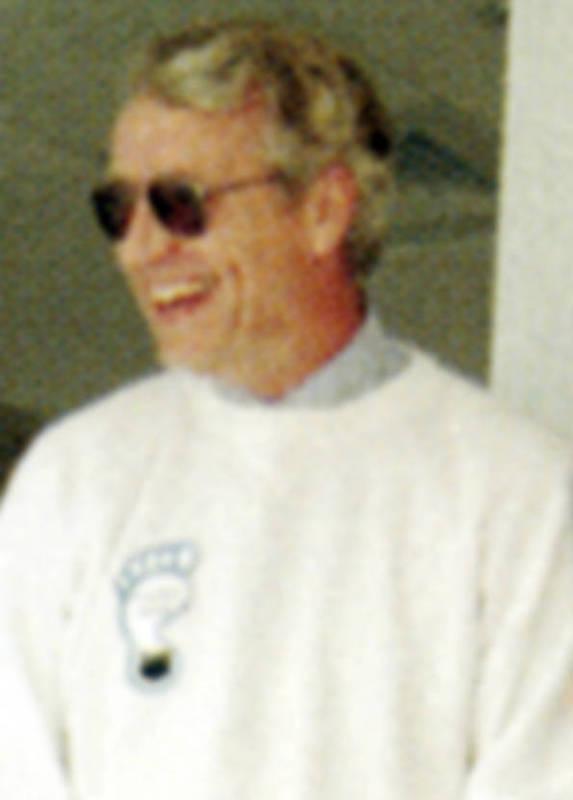 Francis E. Henry IV (1944- )