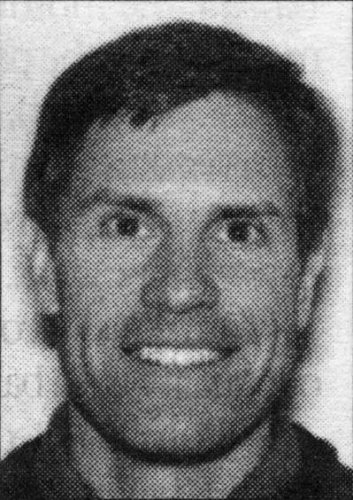 Gary R. Tomkins (1955-2004)