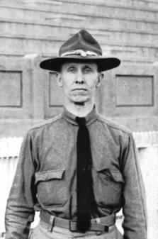 James B. Bullitt (1874-1964)